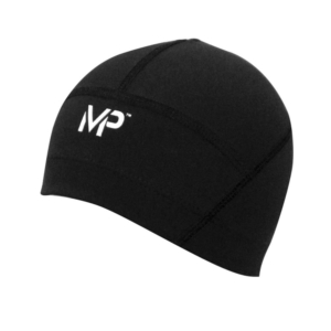 MP Compression Cap