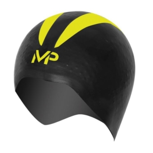 MP X-O Competition Cap