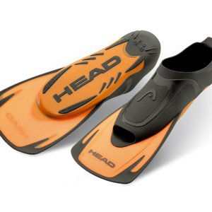 Head Trainingsflosse Swim Fin Energy
