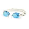 Head Racer Brille Blue