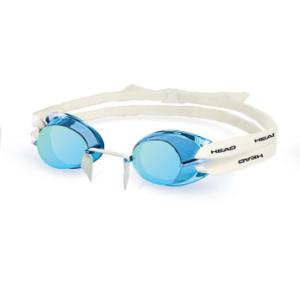 Head Racer Brillen alle Farben