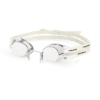 Head Racer Brille clear