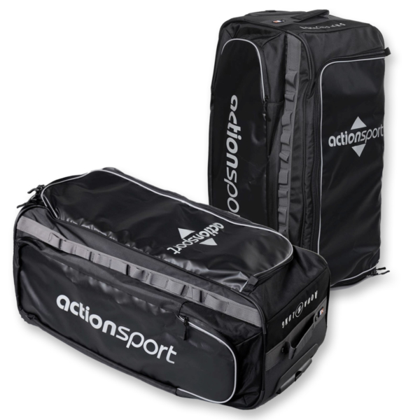 Action Sport Explorer 1000 Rolltasche