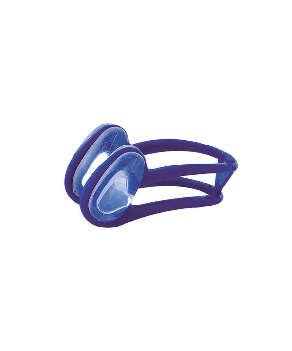 Aqua Sphere Nasenklemme XP