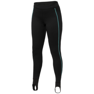 BARE Ultrawarmth Pant Damen