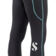 Scubapro K2 Light Damen Pant