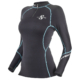 Scubapro K2 Light Damen Top