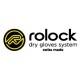 rolock 80x80