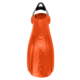 Zeagle Flosse Recon Rescue Sonderedition Orange