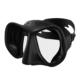 Zeagle Scope Dual Tauchmaske