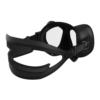 Zeagle Scope Dual Maskenband