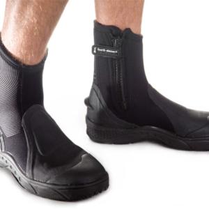 fourth element Amphibian Boots