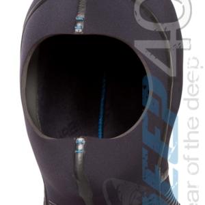 BARE Sealtek Hood 7 mm