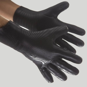 fourth element 5 mm gloves
