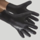 fourth element 5 mm gloves