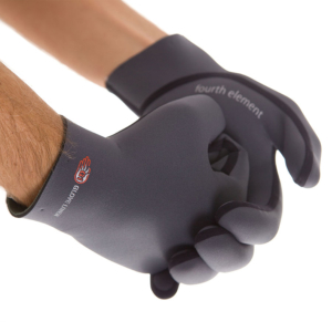 fourth element G1 glove liner Innenhandschuh