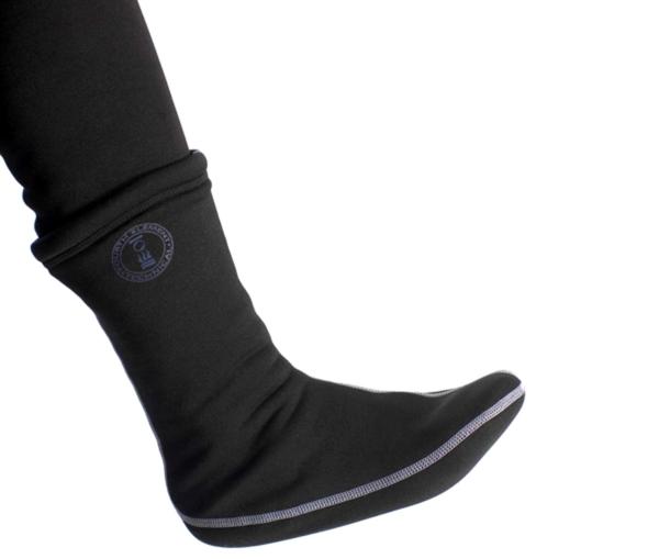 fourth element Arctic Socks