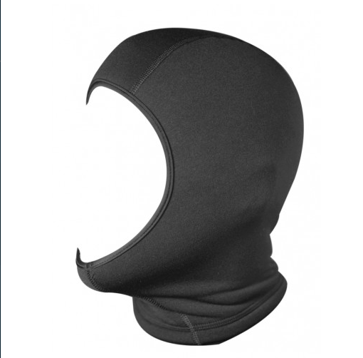 fourth element xerotherm balaclava hood