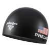 phelps Race Cap Special Edition USA