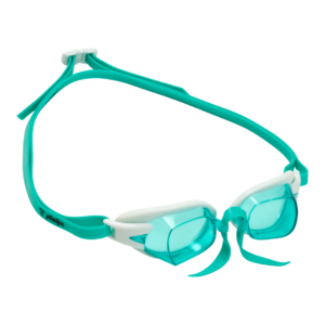 phelps Chronos Green Lens