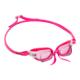 phelps Chronos Pink Lens