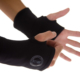 4th element xerotherm wrist warmer