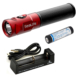 SeaLife SL 900 Power Kit