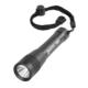 Mares XR Backuplampe