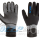BARE Sealtek Glove 5 mm