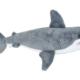 Wild Republic Weißer Hai