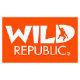 Wild Republic Logo