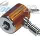 beaver Adapter Inflator - Autoventil