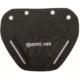 Mares XR Sidemount Buttplate