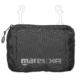 Mares XR Sidemount Back Pouch