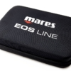 Mares EOS Lampen Case Nylon