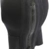 Hollis Kopfhaube Zip Dry Hood hinten