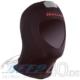 Hollis Kopfhaube Zip Dry Hood