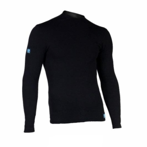 No Gravity Thermoactive Shirt Blouse