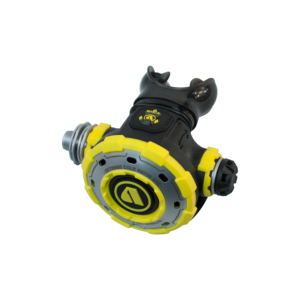 Apeks MTX-R Oktopus mit Flexschlauch