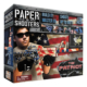 """Paper Shooters """"The Patriot"""""""