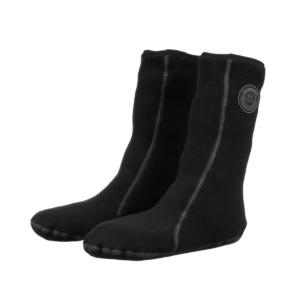 Scubapro K2 Dive Socks