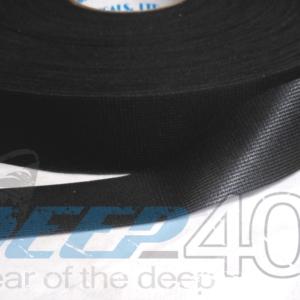 Melco Tape T-2000X Schmelzklebeband